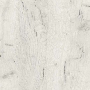 White Craft Oak